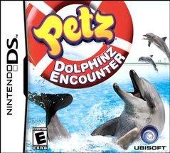 Petz Dolphinz Encounter