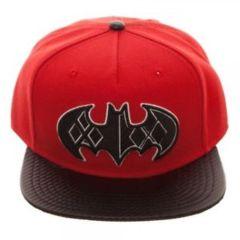 Harley Quinn - Batman (Hat) - Snapback