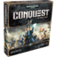 Conquest - Base Set (Warhammer 40k - Conquest) - The Card Game