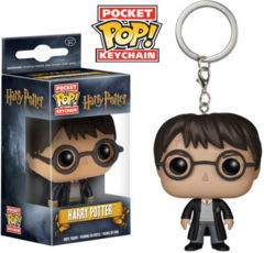 Harry Potter (Harry Potter)