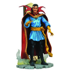 Dr. Strange (Marvel Select)