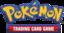 Pokemon Base Set 2 Complete