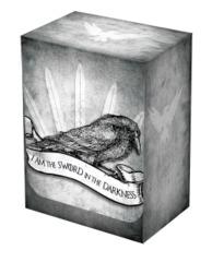 Sword in the Darkness - Deck Box (Legion)