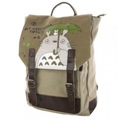 Beige - My Neighbor Totoro (Backpack)