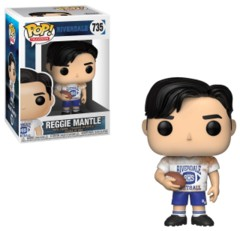 #735 Reggie Mantle (Riverdale)