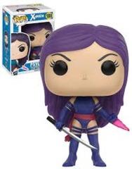 #180 Psylocke (X-Men)