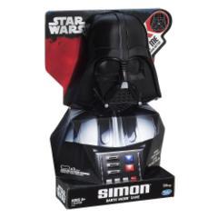 Simon - Darth Vader Game (Star Wars)