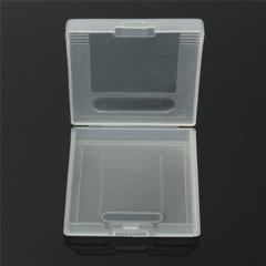 Nintendo Gameboy Plastic Case (5 Pack)