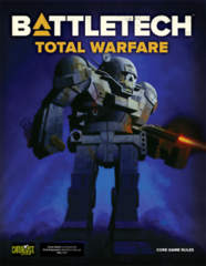 Total Warfare (Battletech)