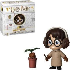 Vinyl Pop - Harry Potter - Harry Potter