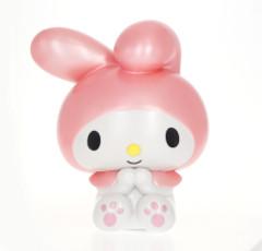 My Melody - Bank (Hello Kitty)
