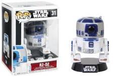 #31 - R2-D2 (Star Wars)