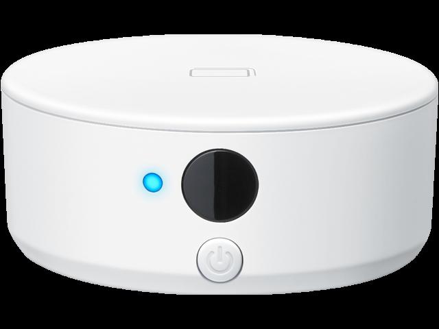 NFC Reader/Writer (Nintendo 2DS, 3DS XL, 3DS)