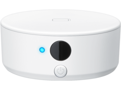 NFC Reader/Writer (Nintendo 2DS, 3DS XL, 3DS)
