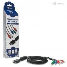(Hyperkin) PS3 Component AV Cable (Playstation 3)