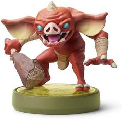 Bokoblin - Amiibo (Nintendo)