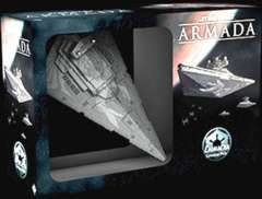 Chimaera Expansion Pack (Star Wars Armada)