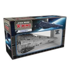 Imperial Raider (Star Wars X-Wing)