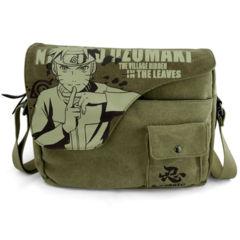 Beige - Naruto Uzumaki (Messenger Bag)