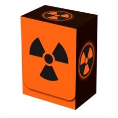 Radioactive - Deck Box (Legion)