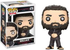 #478 - Wallace (Blade Runner 2049)