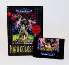 King Colossus