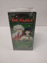 Shimei: Booster Box