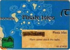 010/400 Pirate Isles