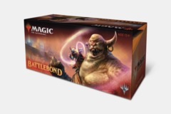 Battlebond: Booster Box