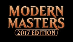 4x Modern Masters 2017 Common Complete Set (No Token/Basic Lands)