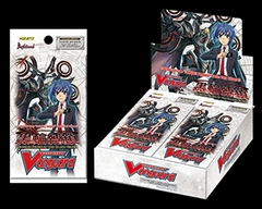 Binding Force of the Black Rings: Booster Box