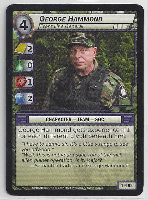 Steel Leaf Champion Dominaria Near Mint x1 1x English -BFG- MTG Magic