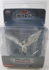 Pegasus: Expansion Pack: 739W122314