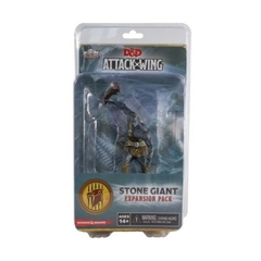 Stone Giant: Expansion Pack: 739W102014