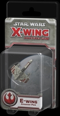 E-Wing: Expansion Pack: SWX18