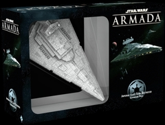Imperial-Class Star Destroyer: Expansion Pack: SWM11