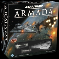 Star Wars Armada: Base Set: SWM01