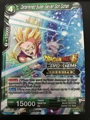 1x  Baby Vegeta Collector/'s Tin New Sealed Product Dragon Ball GT Score