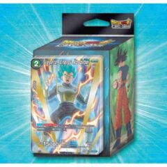 Expansion Set 12: Universe 11 Unison(In-Store Pre-Order Only)($14.00 Cash/$16.99 In-Store Credit)(05/01/2020)