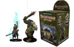 Kingmaker: Standard Booster