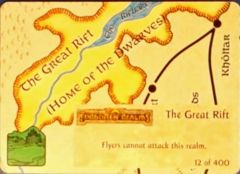 012/400 The Great Rift