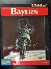 2300AD: Bayern