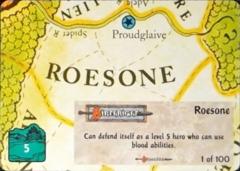 01/100 Roesone