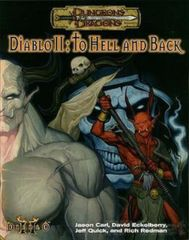Diablo II: To Hell and Back WTS11281
