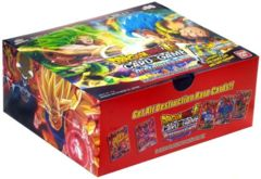 Destroyer Kings: Booster Box