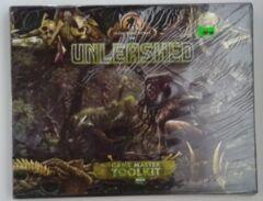 Game Master Toolkit: Unleashed : Iron Kingdoms: 2015 Edition: PIP 425
