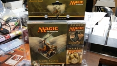9th Edition: New Player Launch Pack
