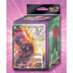 Expansion Set 11: Universe 7 Unison(In-Store Pre-Order Only)($14.00 Cash/$16.99 In-Store Credit)(05/01/2020)
