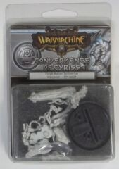 Forge Master Syntherion: Warcaster: Edition 2014: PIP 36029