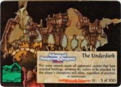 05/100 The Underdark